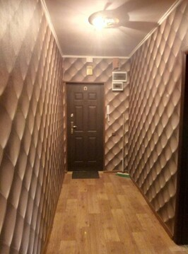Продаётся 2х-комн. квартира в г. Раменское, ул. Серова, д.39 - Фото 4