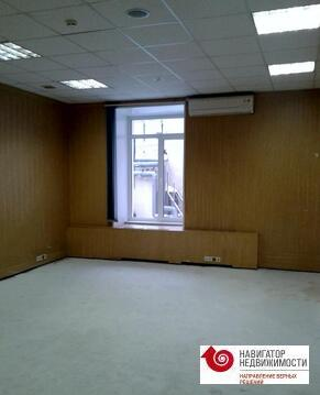 Офис на Нижнем Кисловском. Арбат - Фото 3