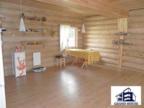 Комната в Павловске, СНТ Звёздочка - Фото 3