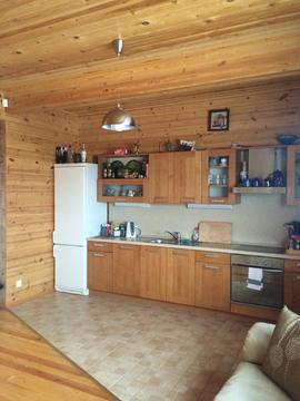 Продам дом в Удальцово - Фото 2