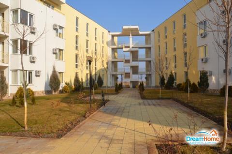 Вторичный рынок недвижимости в Болгарии предлагает купить дешевую квар - Фото 1