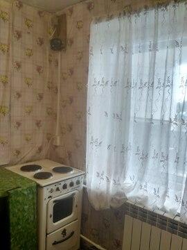 Продам 1 комн квартиру пос Сусанино - Фото 3