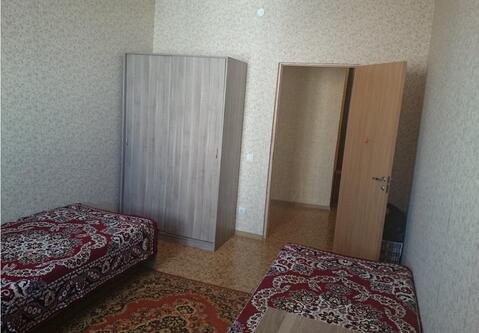 2-к.квартира в Кузнечиках - Фото 3
