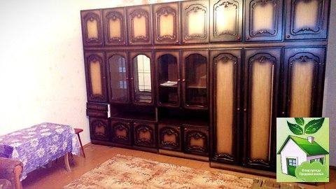 Продается улучшенная 1-комнатная квартира в районе пл.Победы - Фото 2