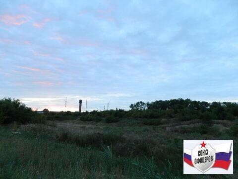 Продается земельный участок промышленного назначения - Фото 5