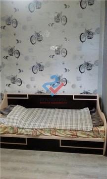 Комната на Александра Невского 36 - Фото 3