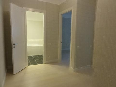 Однокомнатная квартира в в доме повышенной комфортности - Фото 2