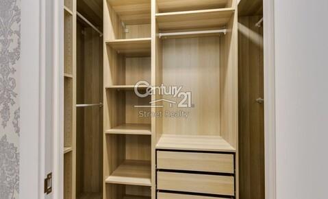 Продажа квартиры, м. Фили, Береговой проезд 5к2 - Фото 5
