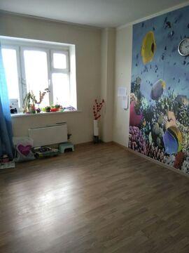 Продам 2-комнатную квартиру 72 кв. м. в Щербинке - Фото 2