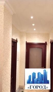 Продаётся однокомнатная квартира в пос. Свердловский - Фото 1