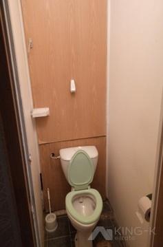Сдается 2 комнатная квартира в Королеве - Фото 4