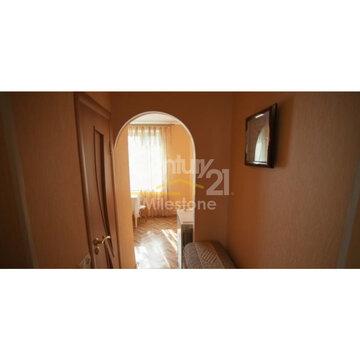Отличное предложение! продается однокомнатная квартира в Троицке! - Фото 4