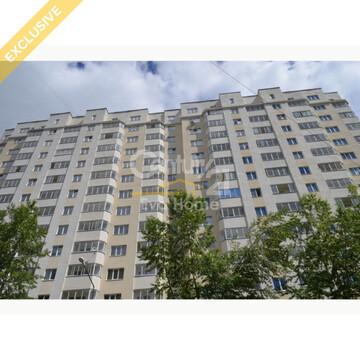 Екатеринбург, ул. Таежная, д. 4 (Трешка 3 этаж ) - Фото 3