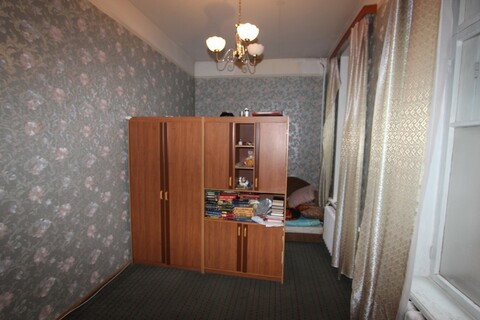 2 комнатная квартира переулок Макаренко 5 - Фото 2