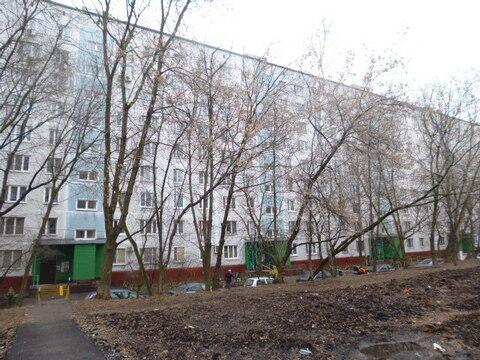 Продажа 1 к.кв. у метро Отрадное - Фото 1