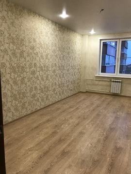 2-х комнатная квартира ул. Советская, д. 50 - Фото 4