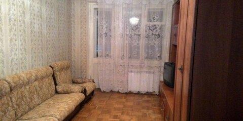 2-х комнатная квартира 44 кв.м. в г.Жуковский, ул.Чкалова д.30/16 - Фото 1
