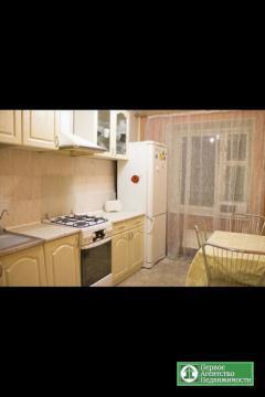 Квартира в хорошем состоянии в Южном р-не - Фото 2