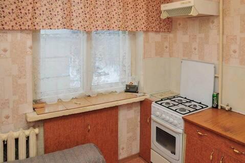 Продам 1-комн. кв. 31 кв.м. Белгород, Костюкова - Фото 5