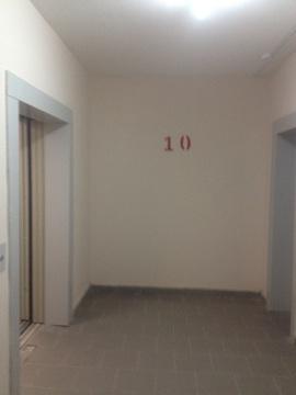 Сдаем квартиру в Москве, мкр- Щербинка, южный квартал д.9 - Фото 4