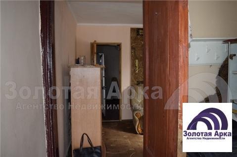 Продажа квартиры, Пролетарий, Абинский район, Парижской Коммуны улица - Фото 4