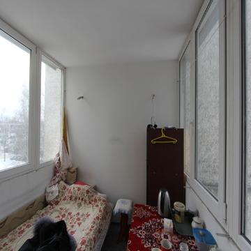 1-ка на ул. Энергетиков, 18 - Фото 5