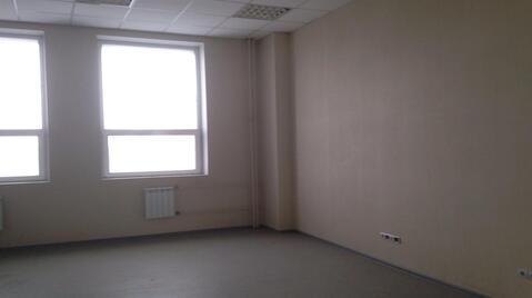 """Офис 237 кв.м м. """"Римская"""" - Фото 2"""