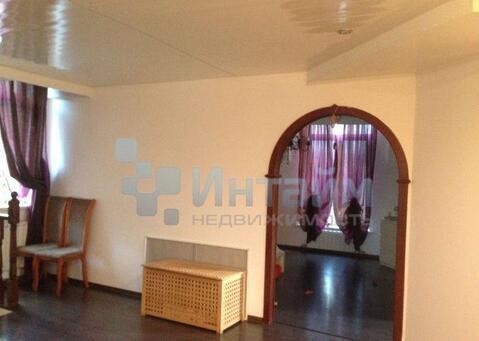 Аренда дома, Авдотьино, Ступинский район - Фото 4