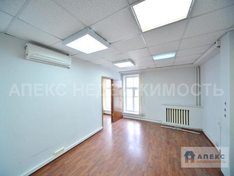 Аренда офиса пл. 225 м2 м. Пушкинская в бизнес-центре класса В в . - Фото 4
