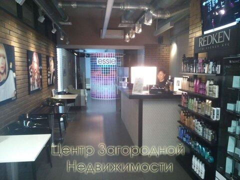 Помещение свободного назначения, Маяковская, 453 кв.м, класс A. . - Фото 5