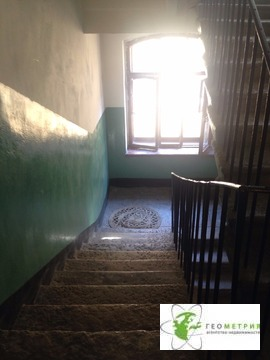Продажа комнаты, Санкт-Петербург, Псковская улица,20 - Фото 3