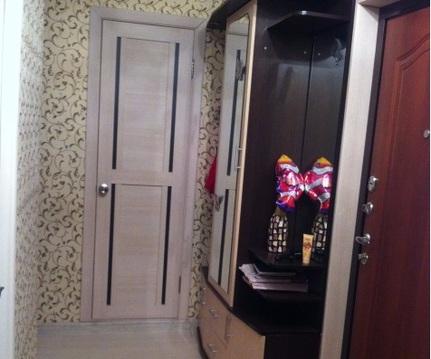 Продается 2-комнатная квартира 50 кв.м. этаж 2/9 ул. Отбойная - Фото 4