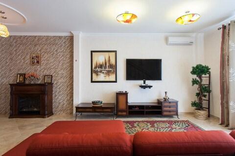 """Двухуровневые апартаменты в курортном отеле """"Ripario Hotel Group"""" - Фото 5"""