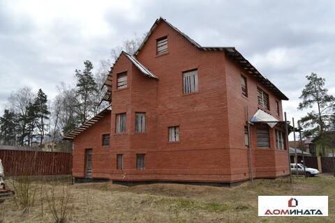 Продам отличный дом рядом с городом! - Фото 2