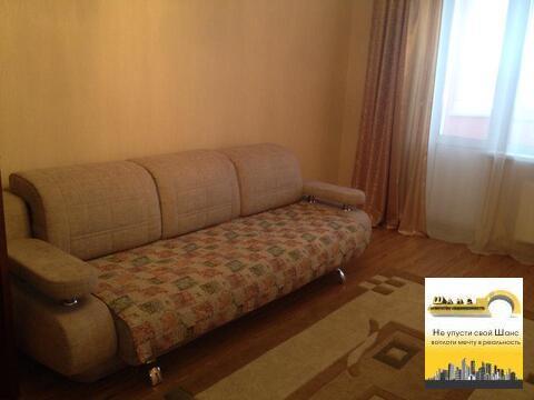 Сдаётся 1 комнатная квартира в центре города - Фото 1