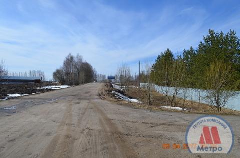Гаврилов-Ям - Фото 3