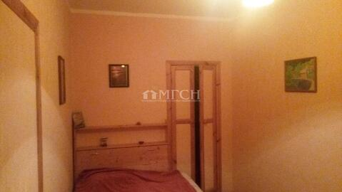 Аренда 2 комнатной квартиры м.Филёвский парк (улица Пивченкова) - Фото 2