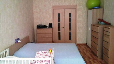 Продажа: 2 комн. квартира, 75 кв. м, м. Царицыно - Фото 3