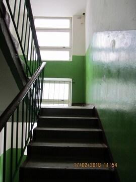 Продажа 2-комнатной квартиры пос. Некрасовский, ст. Катуар - Фото 3