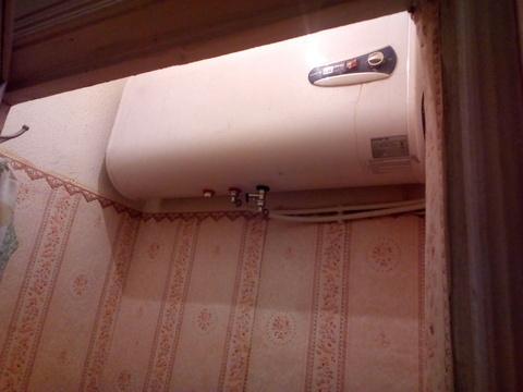 Снять 2 квартиру в Серпухове - Фото 4