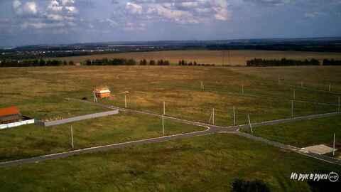 ИЖС Богородский район - Фото 2