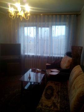 4 квартира на жиркомбинате - Фото 3