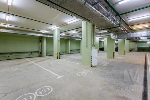 Продается гараж. , Москва г, Ленинский проспект 103 - Фото 2