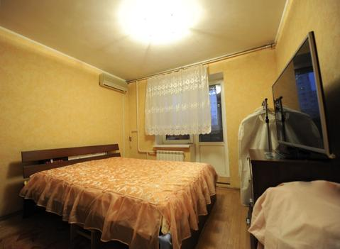 2-х комнатная квартира, Маршала Тухачевского, д. 51.