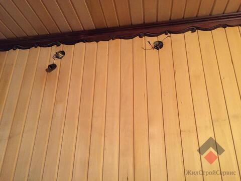 Одинцово Вокзальная 33а, пгск Дружба, бокс, 15 метров - Фото 5