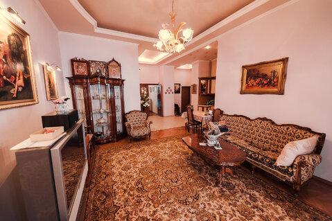 В самом центре Ялты, на Набережной продаётся двухкомнатная квартира на - Фото 5