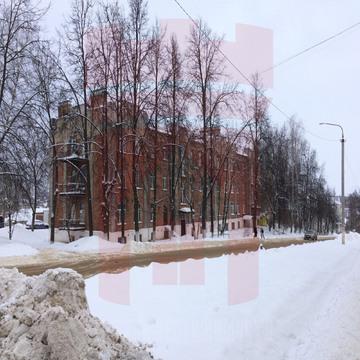 Кольчугино, Ленина ул, д.19 Комната - Фото 1