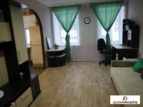 Продам квартиру в Петроградском районе - Фото 2