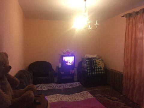 2-х комнатная квартира в г. Звенигород, не дорого - Фото 3