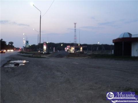 Продажа земельного участка, Батайск, Трасса улица - Фото 4